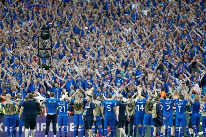 alx_esporte-islandia-eurocopa-20160622-002_original.jpeg