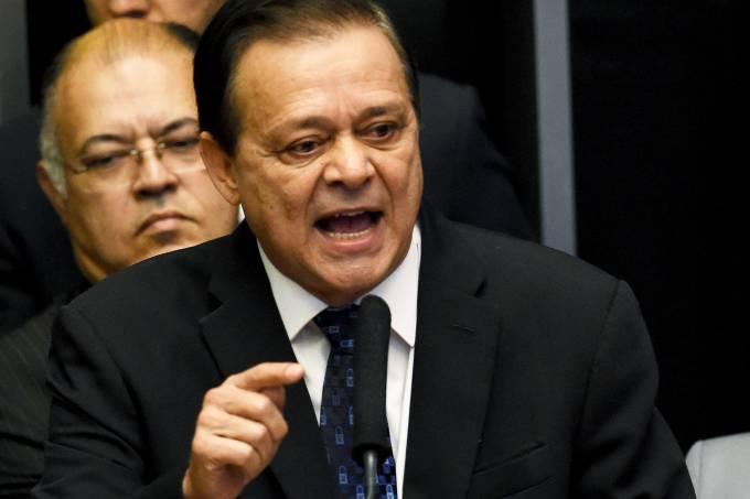 alx_impeachment-dilma-pelo-brasil-20160417-0062_original.jpeg