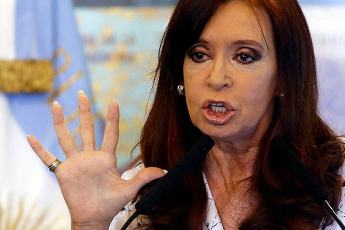 alx_internacional-argentina-cristina-kirchner-20140123-002-original_original.jpeg
