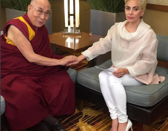 alx_lady_gaga_dalai_lama_original.jpeg