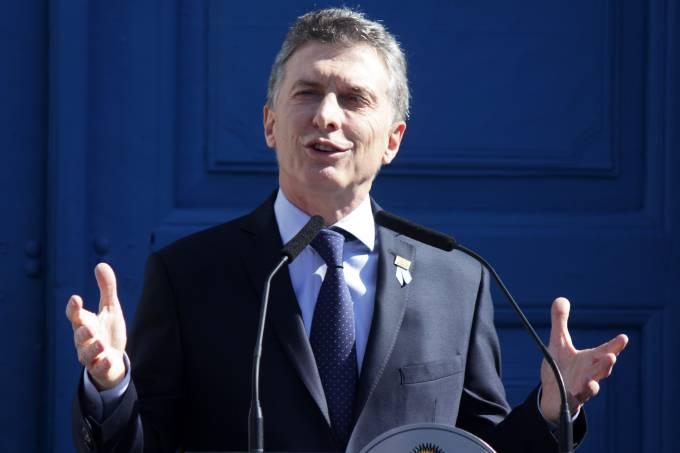 alx_mundo-argentina-presidente-mauricio-macri-20160711-01_original.jpeg