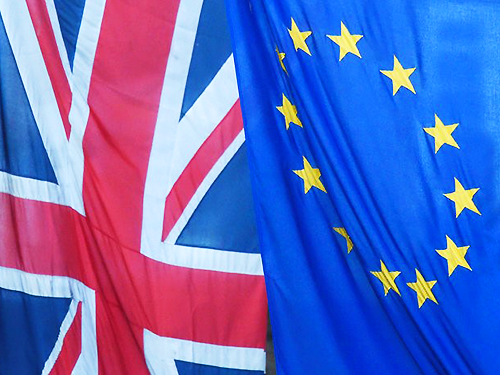 alx_mundo-brexit-reino-unido-uniao-europeia-referendo-20160624-03_original.jpeg
