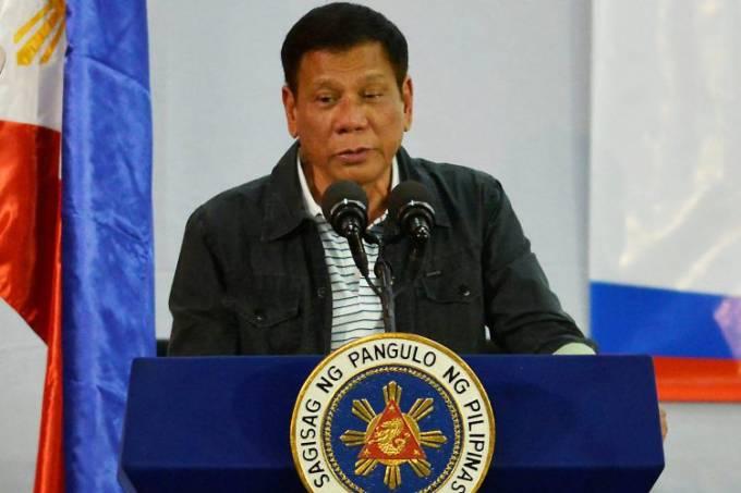 alx_mundo-filipinas-presidente-rodrigo-duterte-discurso-20160701-01_original.jpeg