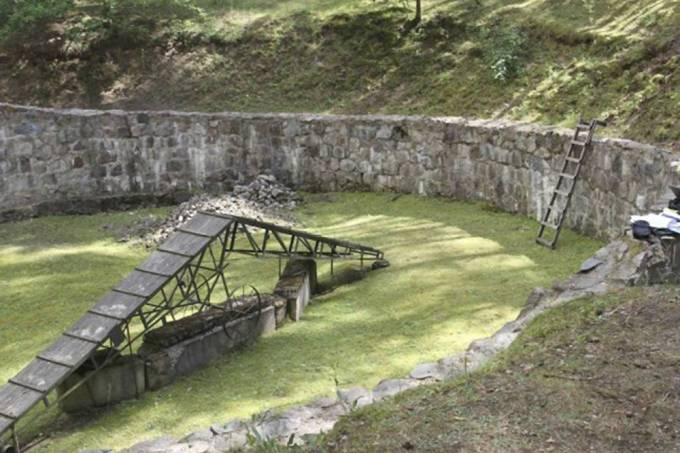 alx_mundo-lituania-tunel-segunda-guerra-mundial-20160629-01_original.jpeg