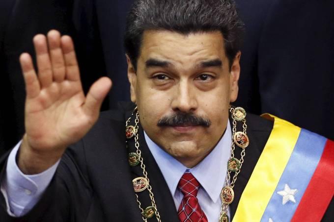 alx_mundo-maduro-venezuela-20160115-002_original.jpeg