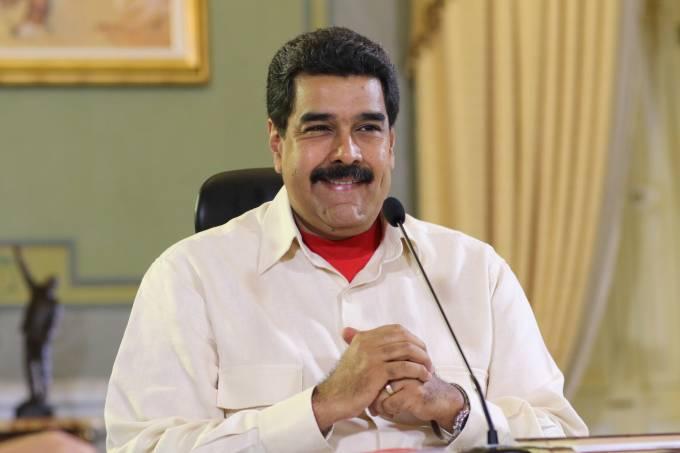 alx_mundo-nicolas-maduro-venezuela-20160430-001_original.jpeg