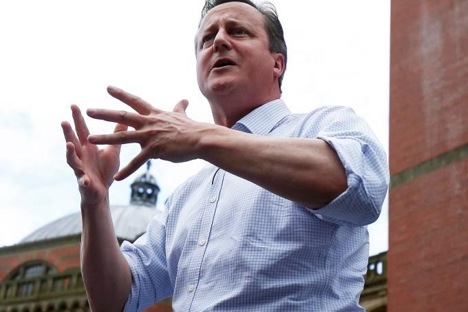alx_mundo-politica-refrendo-brexit-reino-unido-david-cameron-20160622-01_original.jpeg