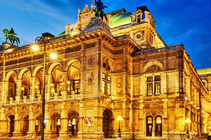 alx_mundo-turismo-viena-austria-state-opera-20160708-01_original.jpeg