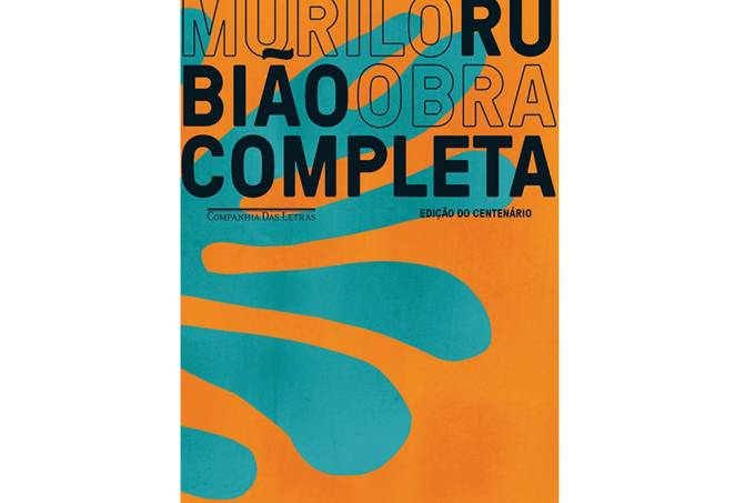 alx_murilo-rubiao_original.jpeg