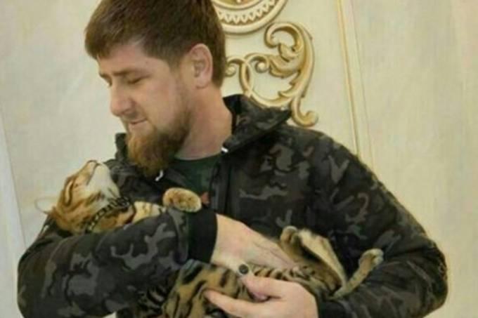alx_presidente-chechenia-ramzan-kadyrov-20160630-70_original.jpeg