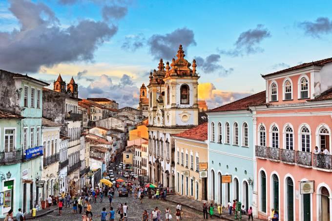 alx_turismo-brasil-dez-destinos-mais-procurados-20150114-14_original.jpeg