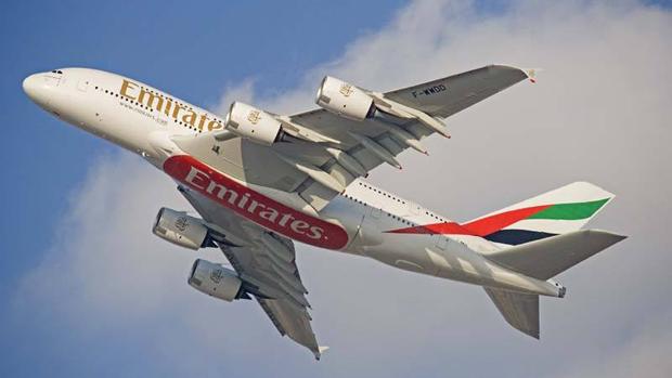 aviao-aviacao-transporte-20140120-80-original.jpeg