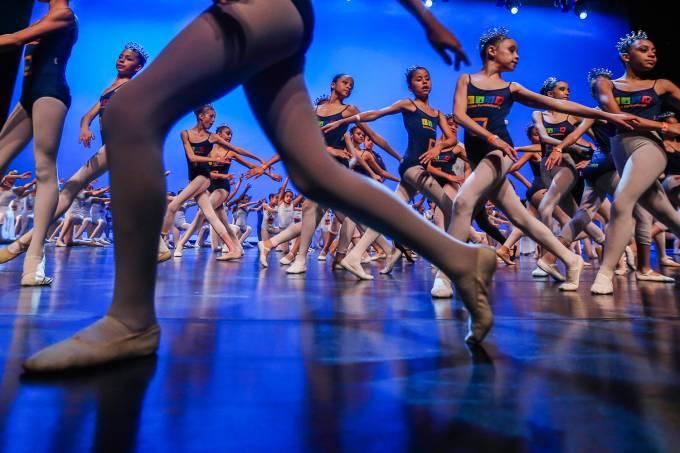 ballet-paraisopolis-20160716-022
