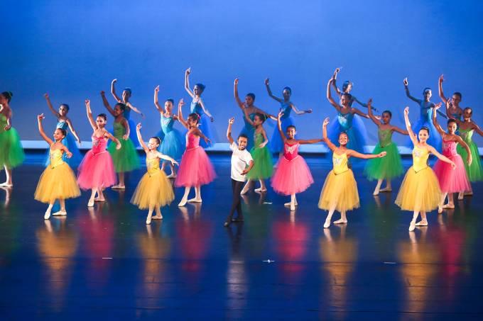 ballet-paraisopolis-20160716-032