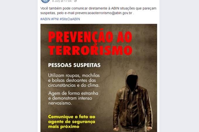 brasil-abin-20160711-013-original.jpeg