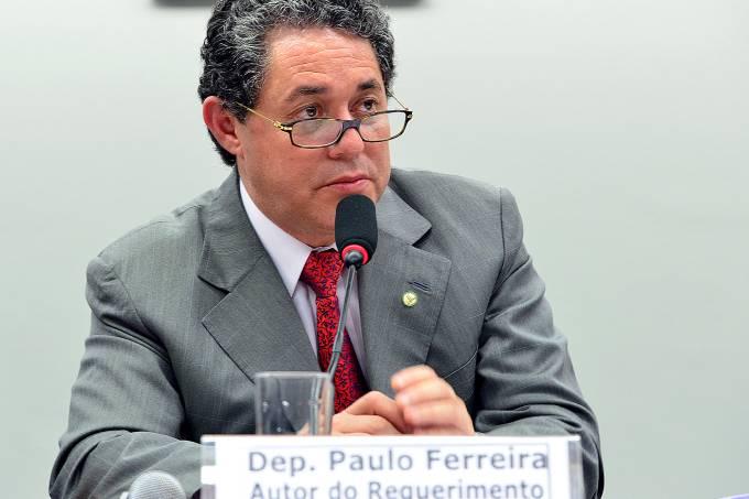brasil-justica-pt-operacao-lava-jato-paulo-ferreira-tesoureiro-20130625-011-original.jpeg