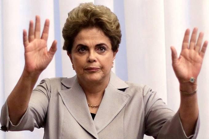 brasil-politica-dilma-rousseff-20160614-001-original.jpeg