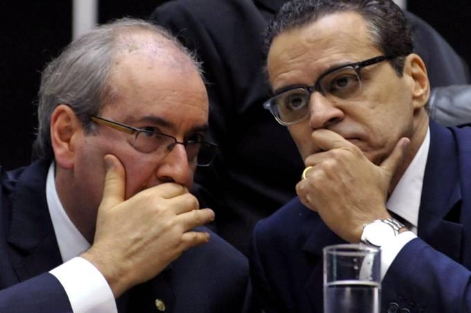 brasil-politica-eduardo-cunha-henrique-eduardo-alves-20131106-001-original.jpeg