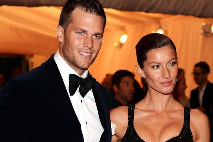 Brady-Gisele.jpeg