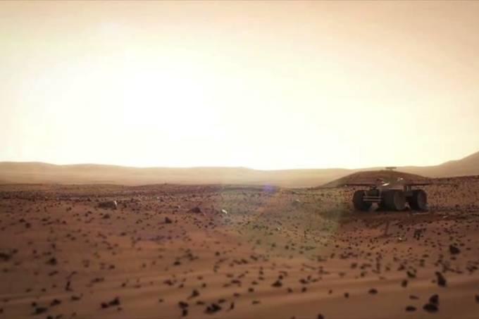 Cie-Marte-veja720pmov_853x480.jpg