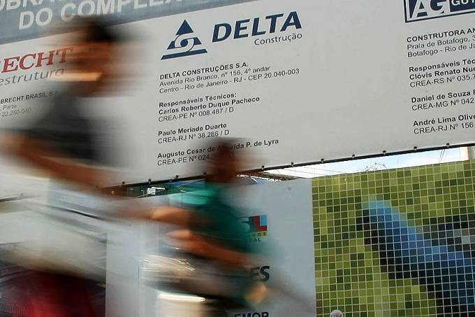 delta-maracana-rio-20120518-06-original.jpeg