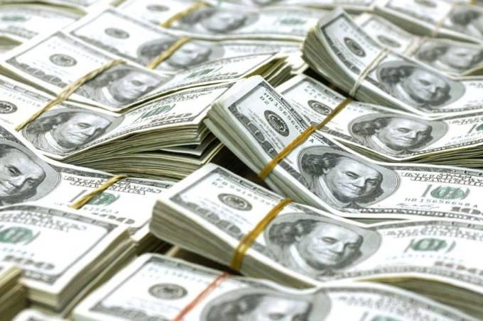 dolar-moeda-cambio-01-editada.jpeg