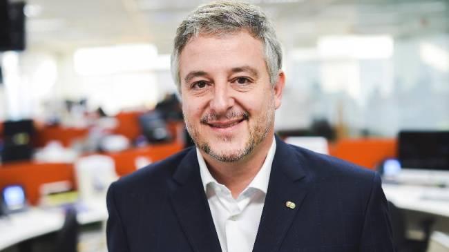 A gestão do Palmeiras que enche os estádios