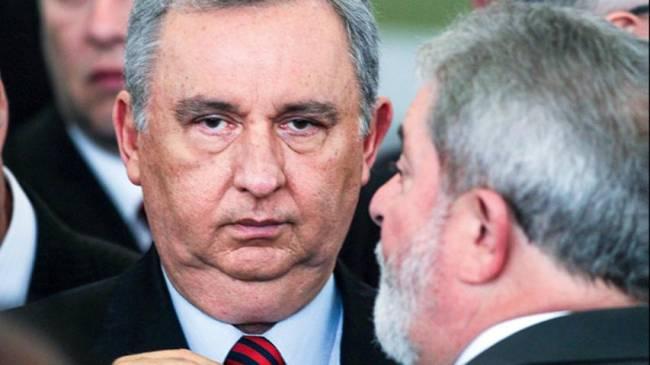 CPI do BNDES vai ouvir o amigão de Lula