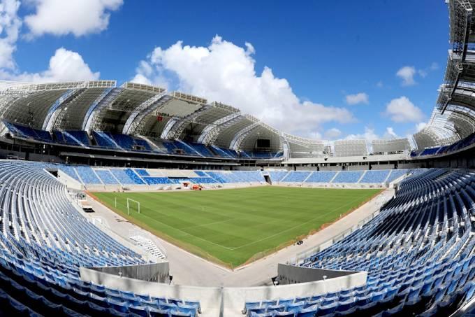 esporte-futebol-estadio-arena-copa-natal-amazonia-20131212-34-original.jpeg