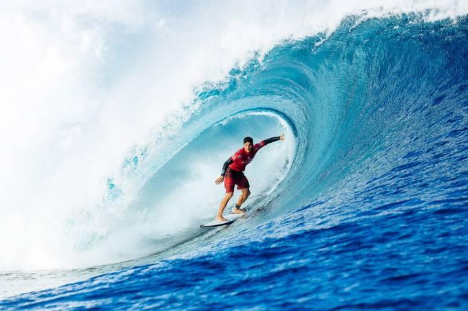 esporte-surfe-gabriel-medina-fiji-20160616-001-original.jpeg