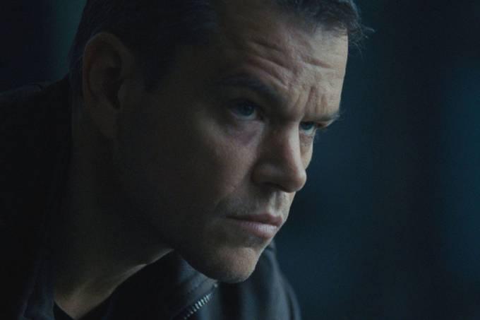 Filme Jason Bourne-20160712-005