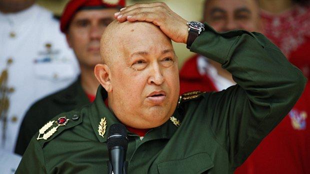 hugo-chavez-20110923-original.jpeg