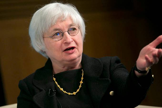 janet-yellen-original.jpeg