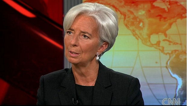 lagarde-cnn-11062012-original.jpeg