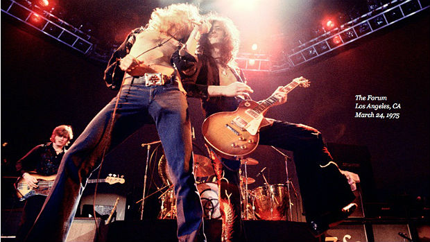 led-zeppelin-sound-and-fury-screen-shot-1-original.jpeg