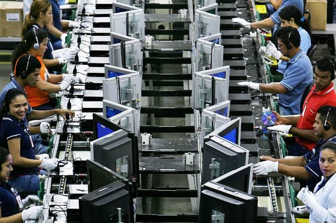 linha-producao-industria-20120601-01-original.jpeg