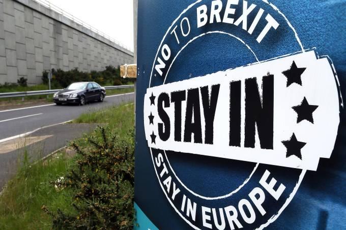 mundo-internacional-reino-unido-uniao-europeia-brexit-20160607-004-original.jpeg