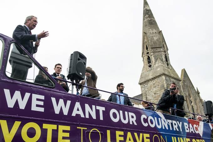 mundo-internacional-reino-unido-uniao-europeia-brexit-20160613-002-original.jpeg