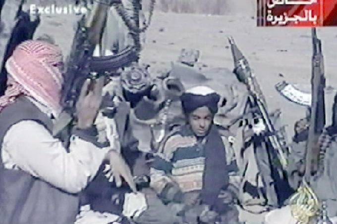 mundo-terrorismo-hamza-bin-laden-filho-20011107-001-original.jpeg