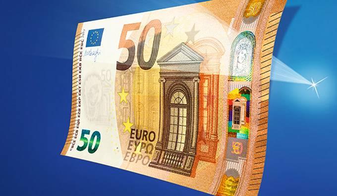 nota-50-euros-original.jpeg