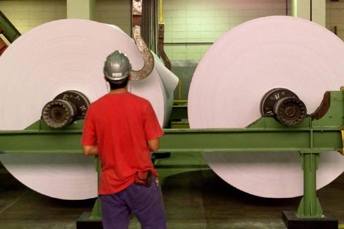 papel-celulose-bobina-suzano-sao-paulo-20031009-original.jpeg