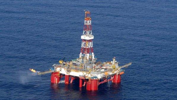 plataforma-petroleo-01-size-598-original.jpeg