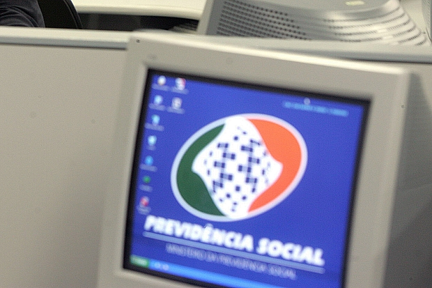 previdencia-social-original.jpeg