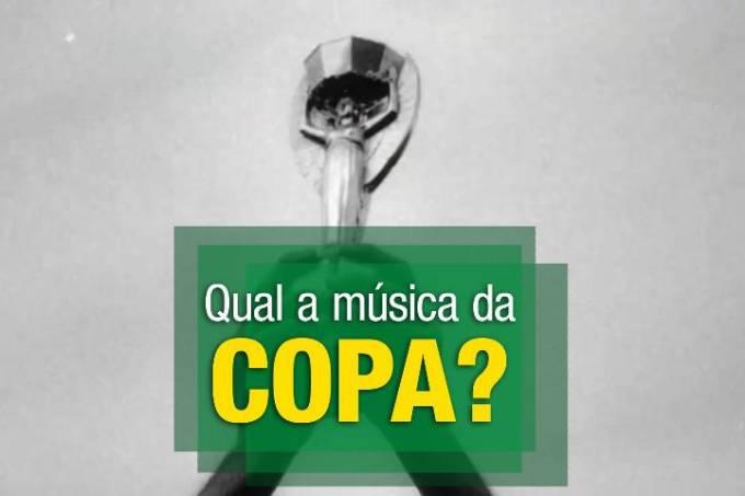 still_copa_musicajpg_853x480.jpg