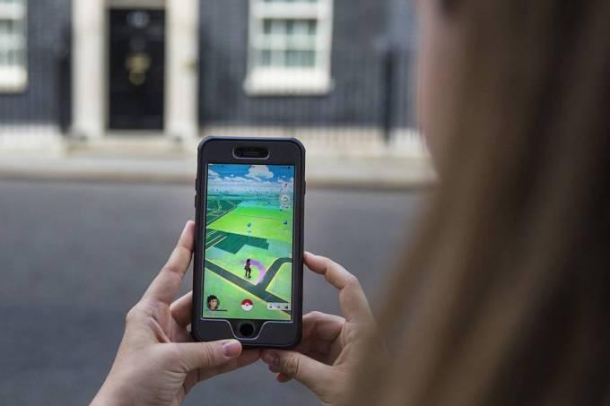 tecnologia-reino-unido-jogo-pokemon-go