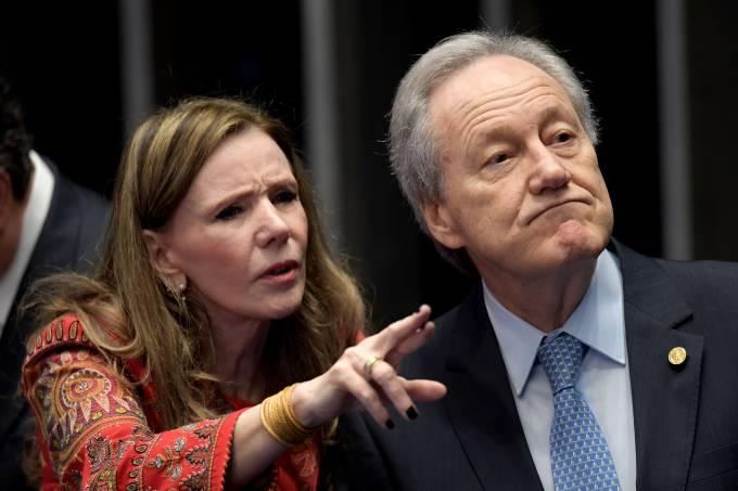 brasil-discurso-dilma-senado-20160829-008