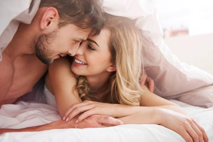 casal-sexo-cama-amor-20150220-001