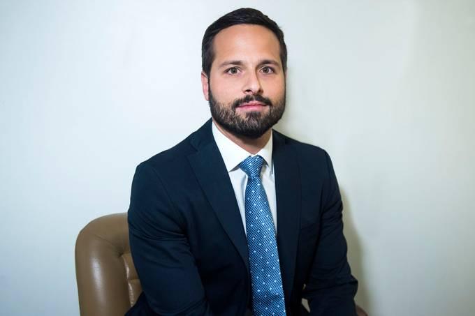 Marcelo-calero-ministro-20160801-009
