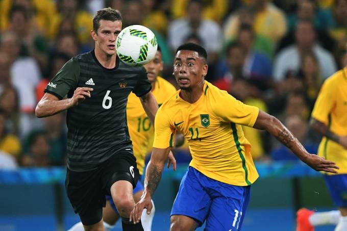 Neymar-Brasil-x-Alemanha-04