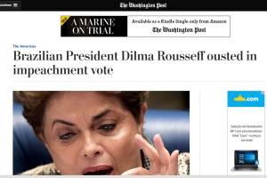 repercussao-internacional-impeachment-20160831-005